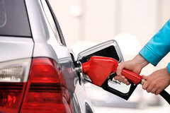 Dấu hiệu lọc xăng ô tô bị nghẹt và cách xử lý