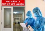 Lý giải ca tái dương tính Covid-19 ở Hà Nội