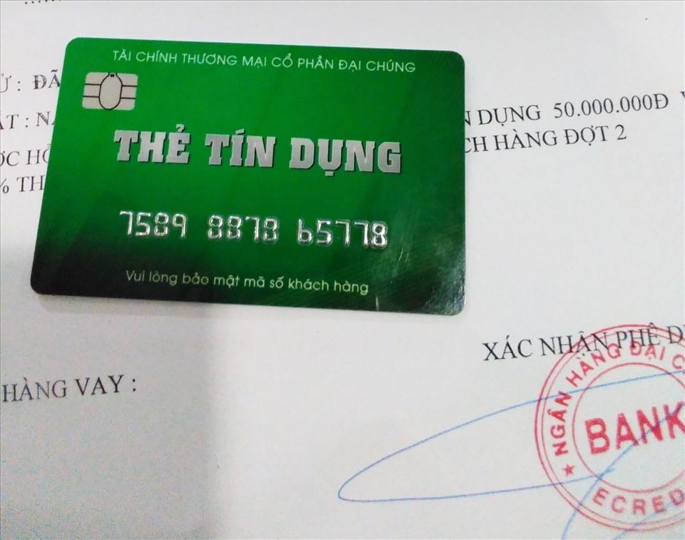 Nhận thưởng theo tin báo Zalo, Facebook: Bay tiền trong tài khoản ngân hàng