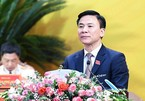 Thanh Hóa bầu Chủ tịch HĐND tỉnh thay ông Trịnh Văn Chiến