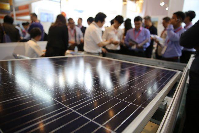 The many risks energy service companies may encounter