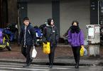 Dự báo thời tiết 9/12: Bắc Bộ vẫn rét sâu, miền Nam se lạnh
