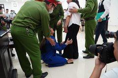 Nỗi đau người ở lại vụ mẹ và cha dượng hành hạ con đến chết ở Hà Nội
