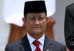 Indonesia bắt bộ trưởng nghi tham nhũng cứu trợ Covid-19