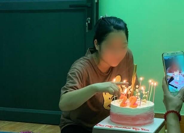 Chồng thai phụ mất tích ở Bắc Ninh mong mọi người thông cảm cho vợ