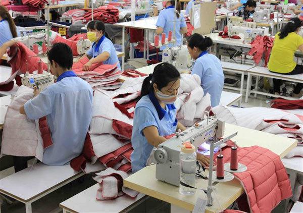 Vietnamese companies among world's most optimistic amid pandemic
