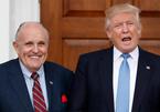 Luật sư đứng đầu cuộc chiến pháp lý của ông Trump nhiễm Covid-19