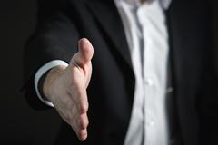 Giải mã nguyên nhân khiến ứng viên bị hủy lời mời làm việc