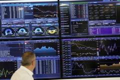 Lời rao lợi nhuận 1%/ngày trên sàn Forex hay trò đánh bạc