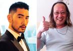Nhạc sĩ Đài Loan đột ngột qua đời khi đang viếng mộ Cao Dĩ Tường