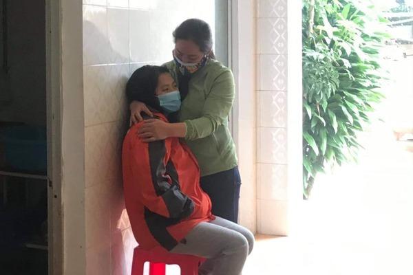Vụ thai phụ mất tích: Người mẹ Gia Lai giành lại con khi phát hiện sự thật