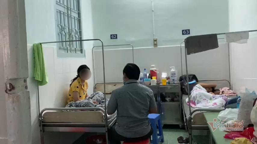 Nữ sinh nghi tự tử ở An Giang: 'Em tìm cái chết để chứng minh mình không sai'
