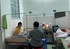 Vụ nữ sinh nghi tự tử ở An Giang: Gia đình gửi đơn tới công an