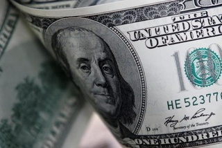 Đồng USD sẽ trượt dốc trong năm 2021?