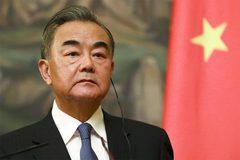 Ngoại trưởng Trung Quốc kêu gọi Mỹ cài đặt lại quan hệ song phương