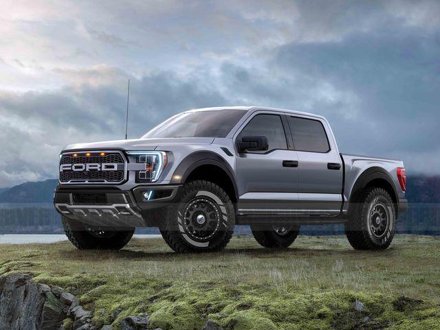 10 biểu tượng xe hơi Mỹ vượt khuôn khổ thay đổi ngành công nghiệp ô tô