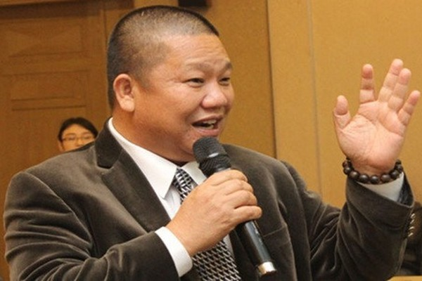 Boss Thuy maked impressive comeback, boss Duc gets rich quickly