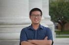 Nghiên cứu sinh Việt ở Harvard chia sẻ cách đạt điểm GPA tuyệt đối