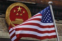 Quan hệ Mỹ-Trung, cuộc va đập các giá trị không dễ lắng dịu?