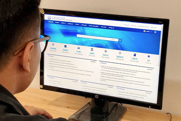 Vietnam develops digital government on open technology