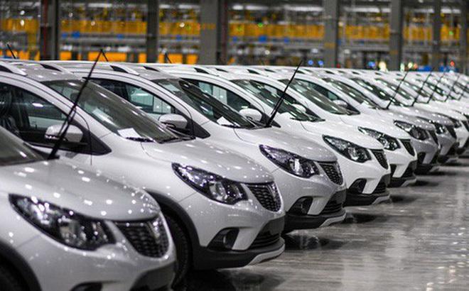 Đừng vội mua xe 'chạy phí', hết ưu đãi ô tô vẫn đại hạ giá