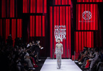 Ao Dai honoured at Vietnam International Fashion Week