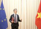 EU-Vietnam relations: 30 years of enhancing partnership