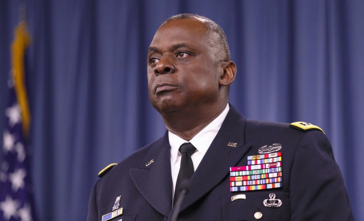 Ông Biden chọn tướng về hưu làm bộ trưởng quốc phòng