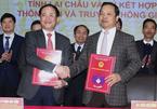 Lai Chau and the