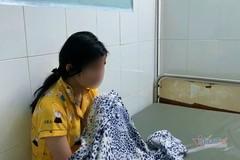 Bộ GD-ĐT lên tiếng vụ nữ sinh An Giang nghi tự tử vì uất ức