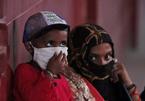 Bệnh lạ tấn công Ấn Độ dồn dập, vài ngày đã lên hơn 800 ca nhiễm