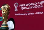Vòng loại World Cup 2022 khu vực châu Âu: Ông lớn dễ thở