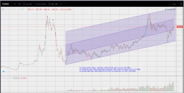 forex trading,stock market