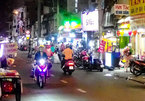 """Thorough plans needed for future """"walking streets"""" and tourist areas"""