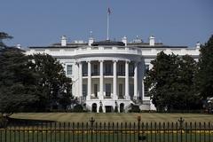 Những lời đồn đại đáng sợ về Nhà Trắng