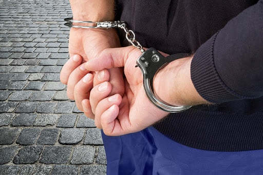Công an giải cứu 1 nông dân ở Bà Rịa- Vũng Tàu bị bắt cóc, tống tiền 4,5 tỷ đồng