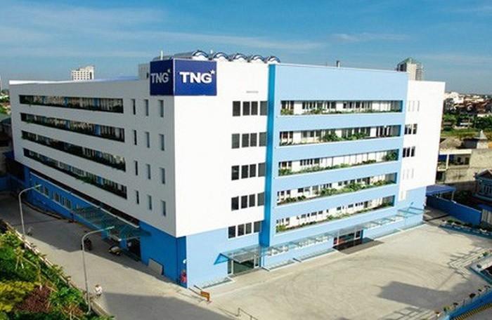 TNG vượt qua đại dịch nhờ chủ động nguồn cung