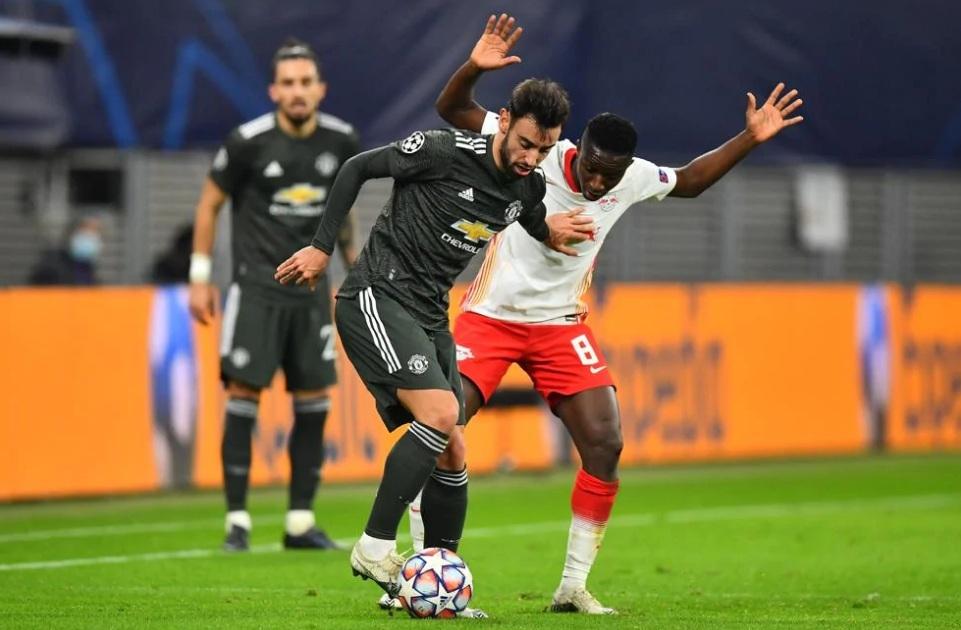 Mourinho: 'MU là ứng viên số 1 Europa League, nhưng nên… bị loại'