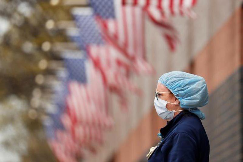 Thế giới 68,5 triệu người nhiễm Covid-19, ông Biden công bố 3 mục tiêu