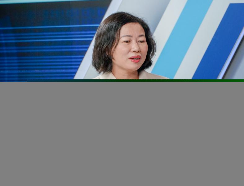 Dệt may Việt Nam vượt qua đại dịch Covid-19: Bài học làm chủ chuỗi cung ứng