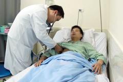 Bác sĩ cảnh báo 3 thói quen khiến người trẻ dễ đột quỵ tim