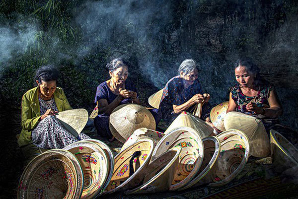 Vietnam Photo Expression 2020,vietnam photography