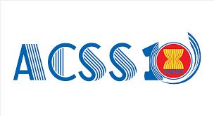 Các nguyên tắc hoạt động chung của thống kê ASEAN: Khả năng giải trình và đưa ra các chuẩn mực chuyên môn cao