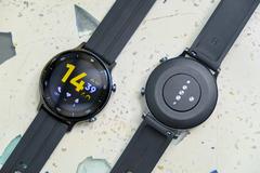 Ưu đãi đến 600.000 đồng khi mua Realme Watch S