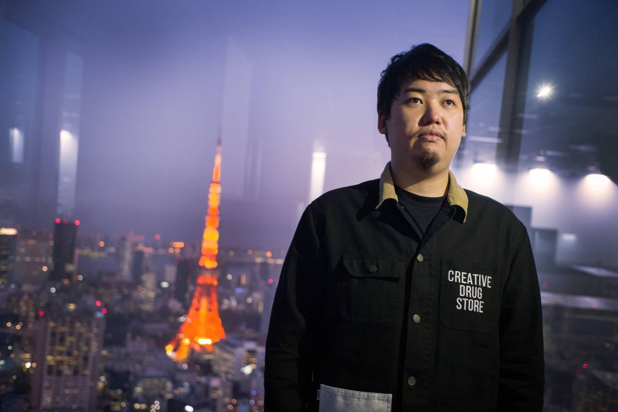 Câu nói của mẹ khiến chàng trai Nhật Bản thành tỷ phú