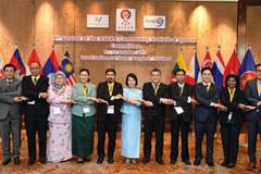Chiến lược phát triển thống kê ASEAN giai đoạn 2016 – 2025