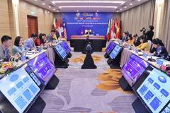 Hội nghị ASSA 37 - Mở rộng diện bao phủ an sinh xã hội