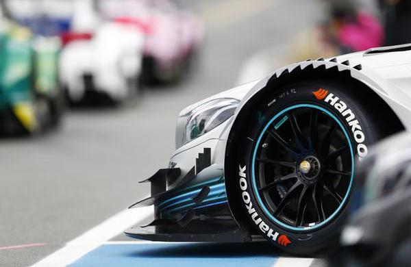 Chất lượng của các hãng lốp xe trên thị trường hiện nay ra sao?