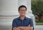 PhD student: 'no common formula' for Harvard admission