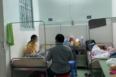 Nữ sinh An Giang nghi tự tử vẫn bất ổn tâm lý